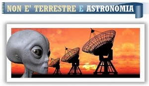 http://www.accademianuovaitalia.it/images/fordy/5_02_terrestre.jpg