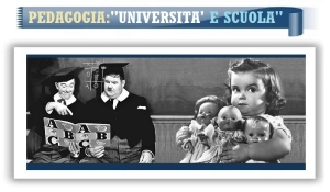 http://www.accademianuovaitalia.it/images/fordy/6_04_universita.jpg