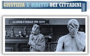 http://www.accademianuovaitalia.it/images/fordy/6_05_giustizia.jpg