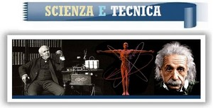 http://www.accademianuovaitalia.it/images/fordy/6_06_scienza.jpg