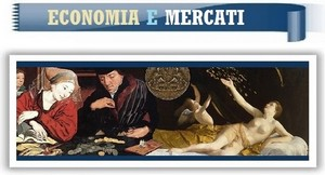 http://www.accademianuovaitalia.it/images/fordy/6_07_economia.jpg