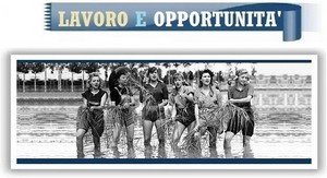 http://www.accademianuovaitalia.it/images/fordy/6_08_lavoro.jpg