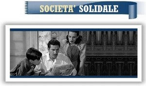 6 09 societasolidale