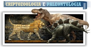 http://www.accademianuovaitalia.it/images/fordy/6_12_criptozoologia.jpg