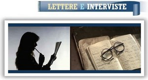http://www.accademianuovaitalia.it/images/fordy/7_06_lettere.jpg